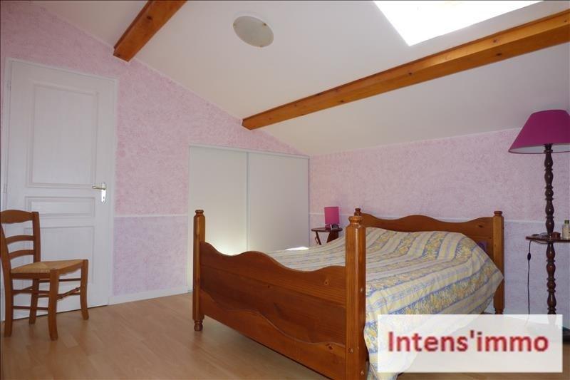 Vente maison / villa Jaillans 365000€ - Photo 5
