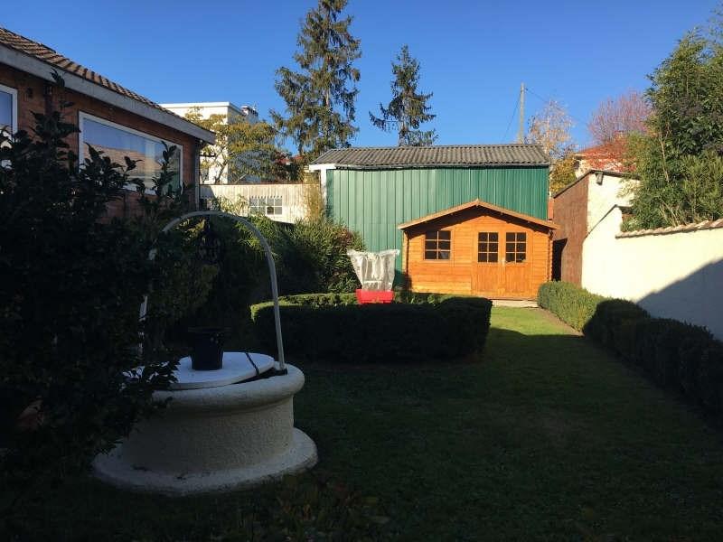 Viager maison / villa Merignac 150000€ - Photo 1