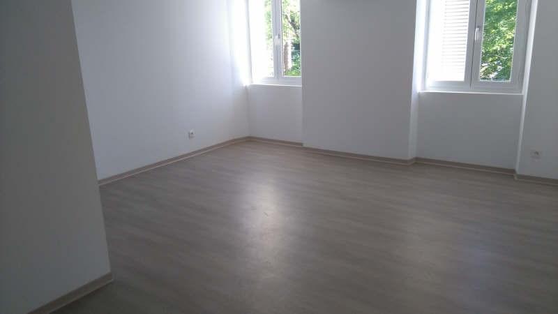 Vente appartement Toulon 235000€ - Photo 2