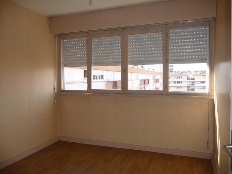 Revenda apartamento Epinay sous senart 115000€ - Fotografia 1