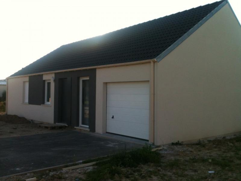 Maison  5 pièces + Terrain 450 m² Ancenis par Maisons Phénix Thouaré