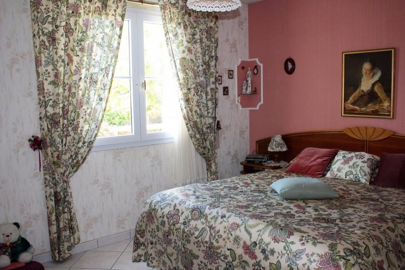 Vente de prestige maison / villa Chateau d olonne 564000€ - Photo 6
