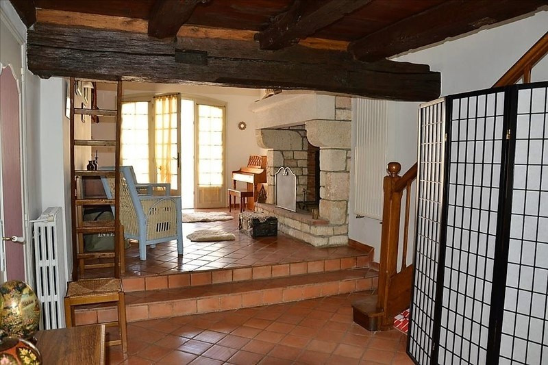 Vente maison / villa Arthes 295 000€ - Photo 9