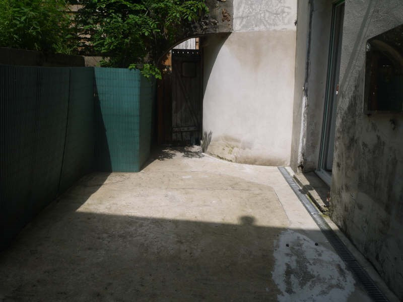 Location appartement Andresy 684€ CC - Photo 7
