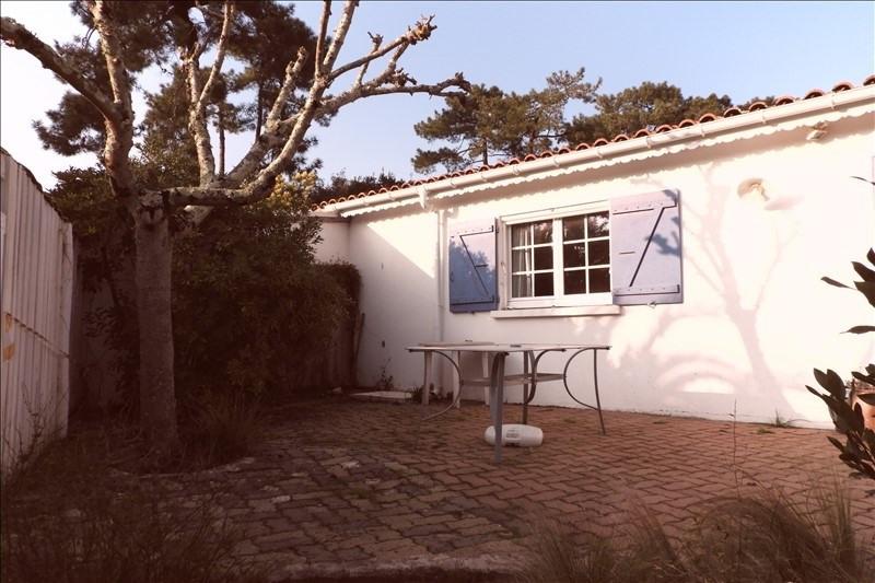 Vente maison / villa St trojan les bains 241200€ - Photo 3