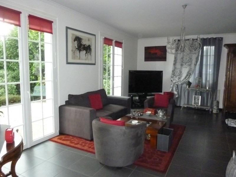 Vente maison / villa Coutances 239000€ - Photo 4