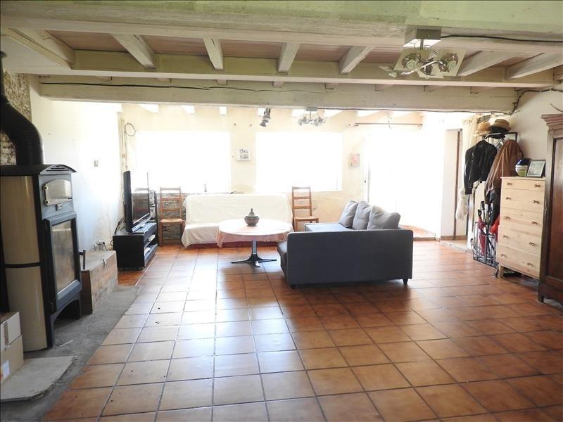 Sale house / villa Secteur montigny s/aube 102000€ - Picture 3