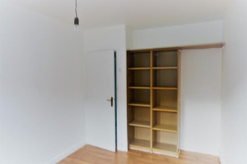 Location appartement St martin d'heres 602€ CC - Photo 9