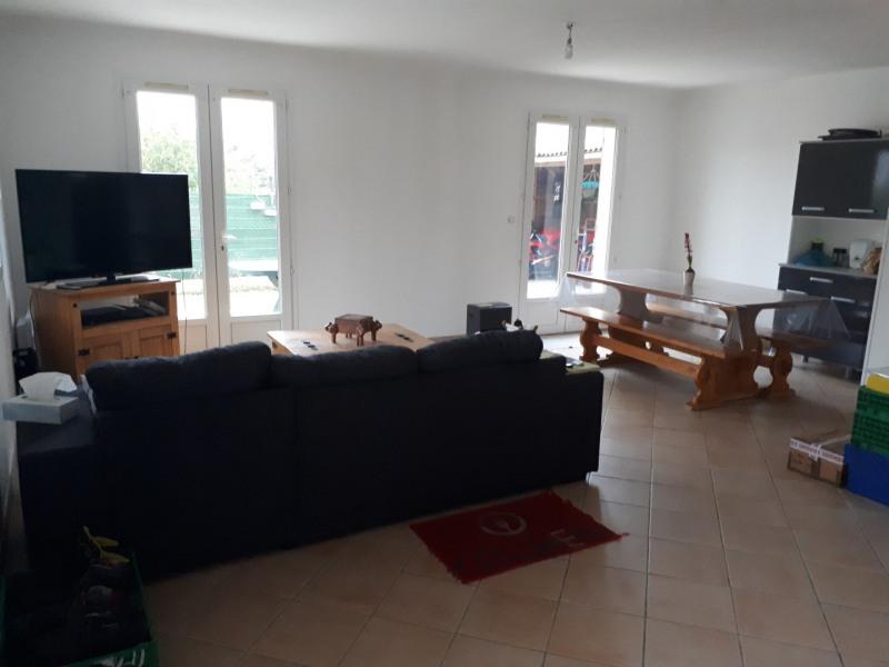 Location maison / villa Arbanats 800€ CC - Photo 8