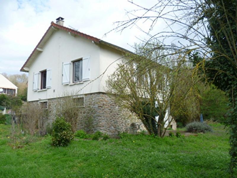 Sale house / villa Pommeuse 232000€ - Picture 1