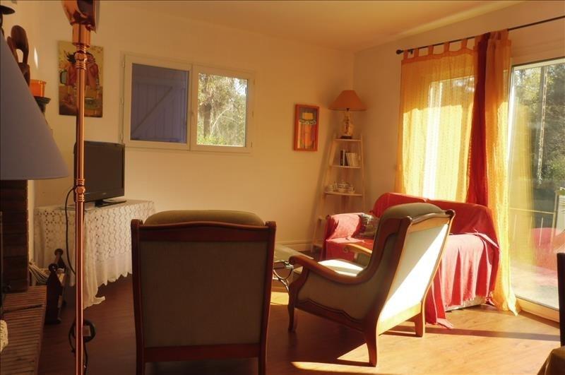Vente maison / villa Proximité st georges 330215€ - Photo 3