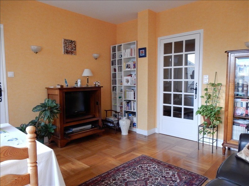 Sale apartment Melun 138 860€ - Picture 2