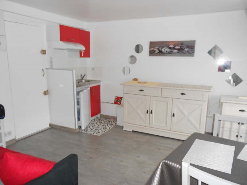 Location appartement St germain en laye 695€ CC - Photo 3