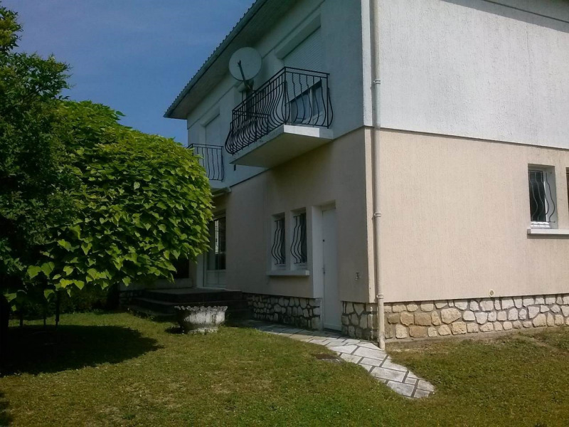 Vente maison / villa Cognac 173 250€ - Photo 3