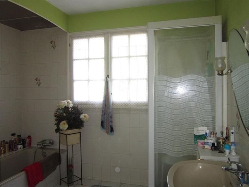 Sale house / villa Saint palais sur mer 548625€ - Picture 11