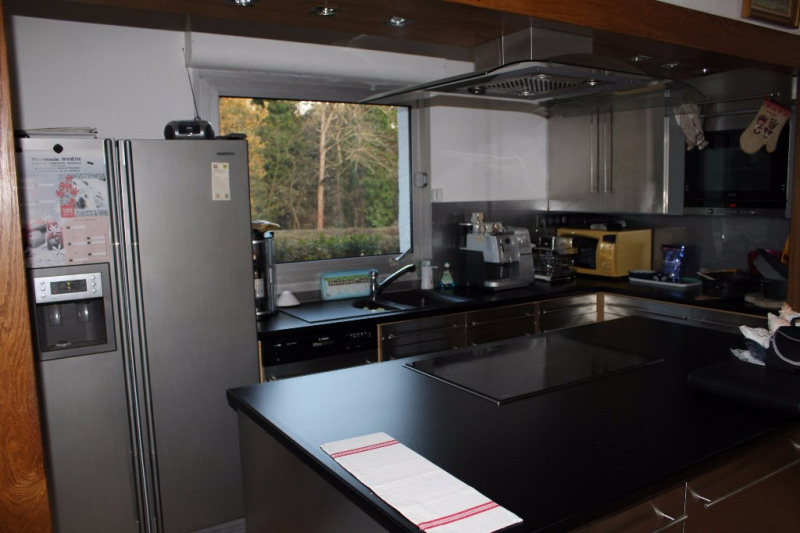 Deluxe sale house / villa Le touquet paris plage 797000€ - Picture 5