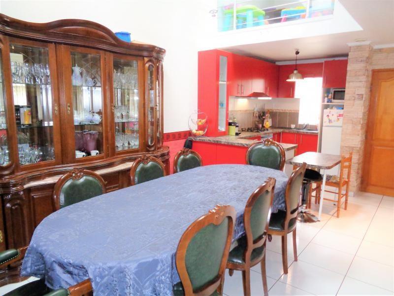 Sale house / villa La chapelle st mesmin 165400€ - Picture 2
