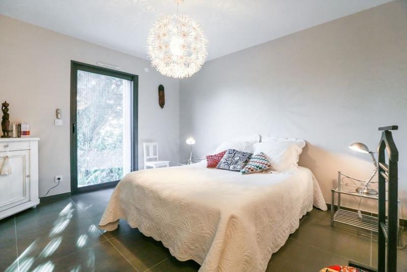 Vente de prestige maison / villa Lambesc 750000€ - Photo 16