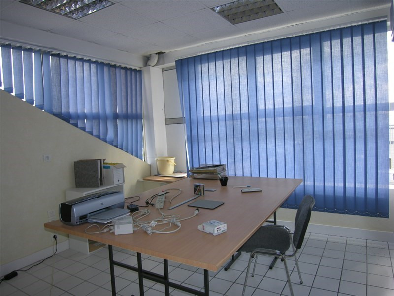 Location bureau Floirac 200€ +CH/ HT - Photo 1