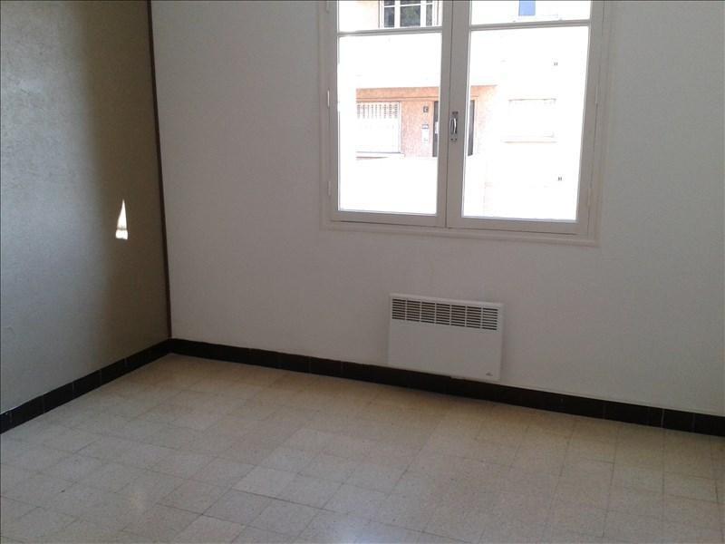 Location appartement Toulon 520€ CC - Photo 3