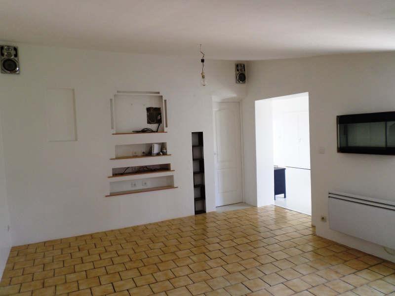Vente maison / villa Terce 126900€ - Photo 3