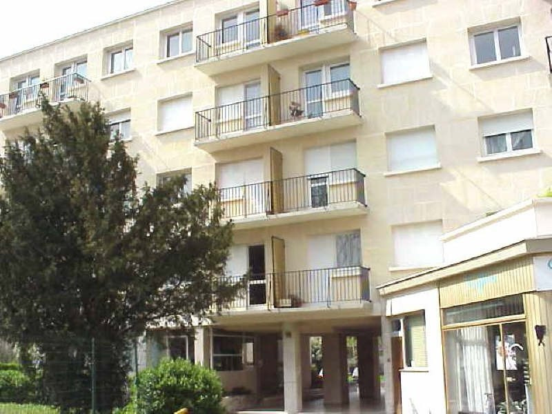 Location appartement Chevilly larue 773€ CC - Photo 5