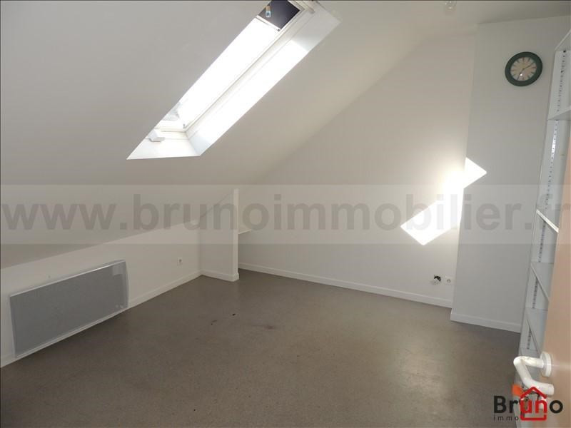 Investeringsproduct  flatgebouwen Le crotoy  - Foto 7