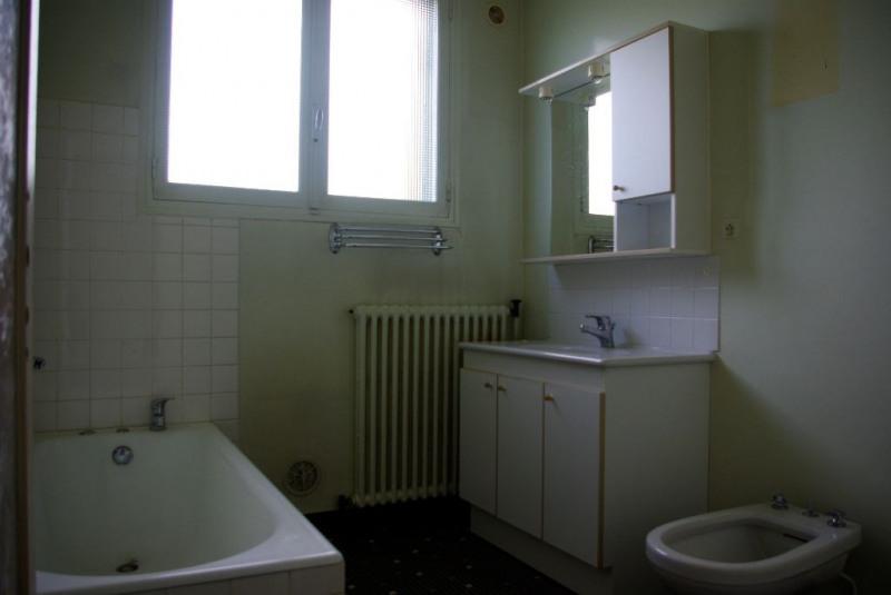 Vente maison / villa Pourrain 115000€ - Photo 10