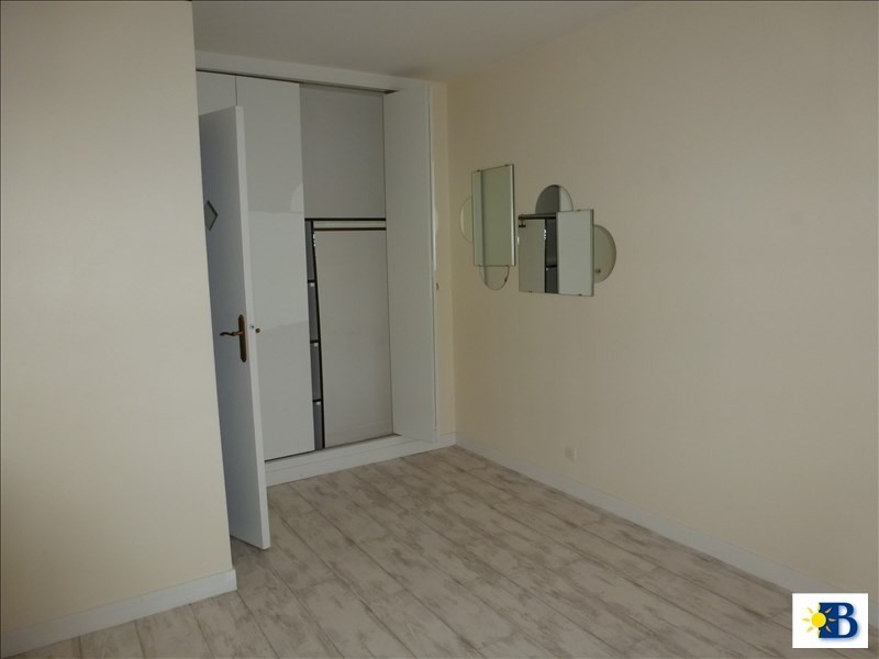 Location appartement Chatellerault 575€ CC - Photo 4