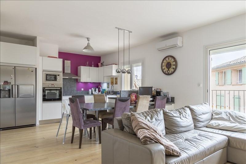 Verkoop  huis Rousset 420000€ - Foto 2
