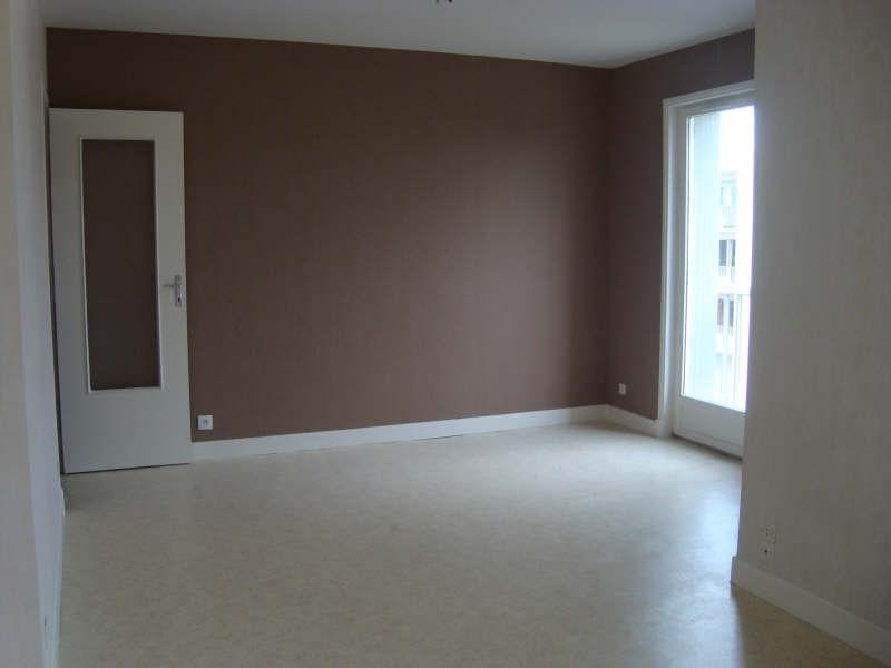 Location appartement Montlucon 293€ CC - Photo 3