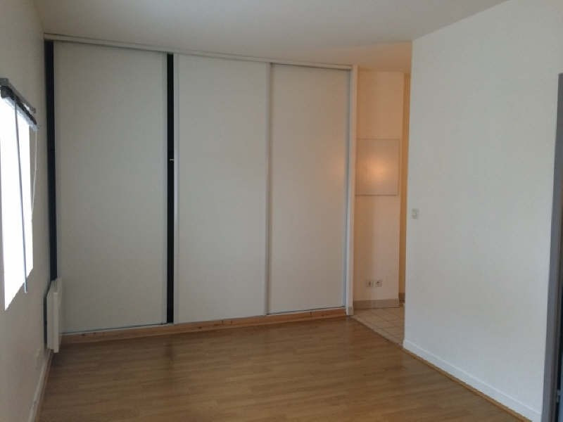 Rental apartment Toulouse 489€ CC - Picture 2