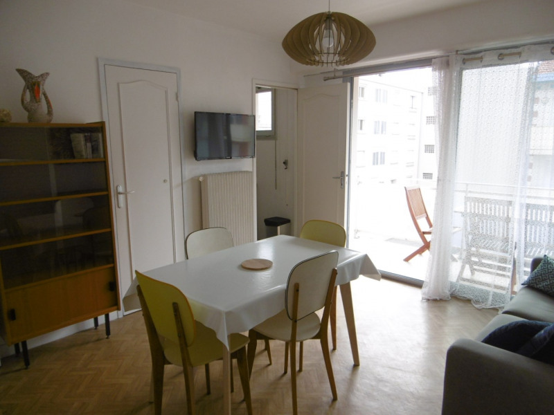 Vacation rental apartment Arcachon 318€ - Picture 7