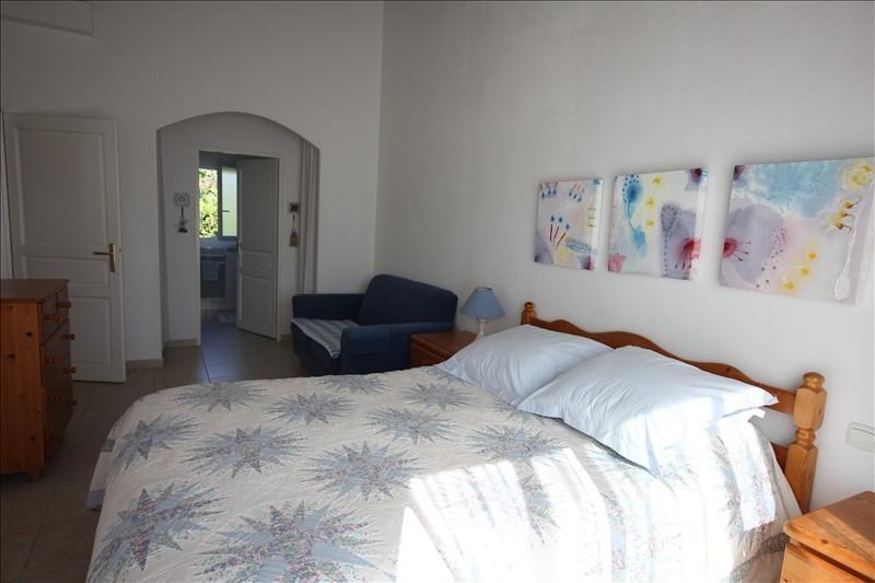 Deluxe sale house / villa St cyprien 595000€ - Picture 8