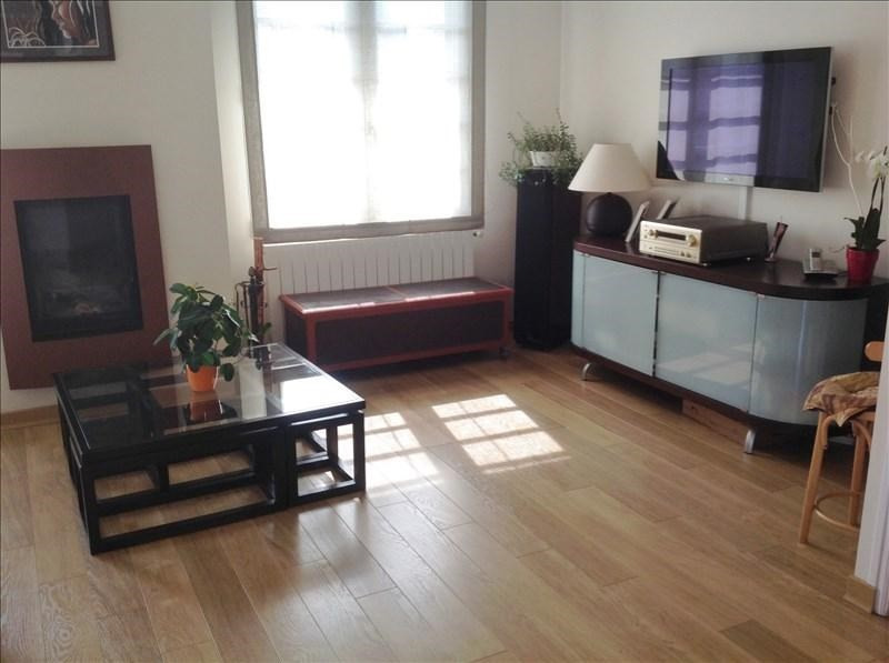 Sale apartment Biarritz 370 000€ - Picture 2