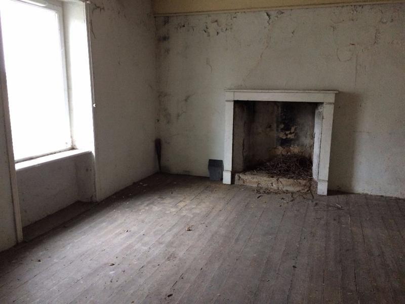 Sale house / villa Pont l abbe 59500€ - Picture 3