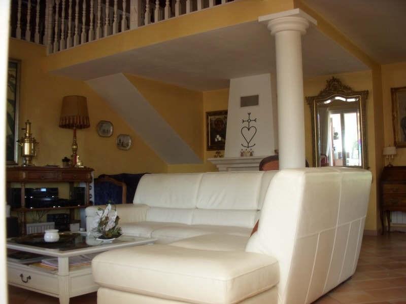 Vente de prestige maison / villa La valette du var 812000€ - Photo 6