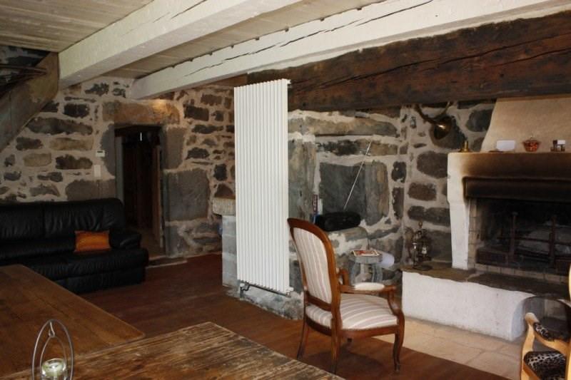 Sale house / villa St front 158000€ - Picture 3