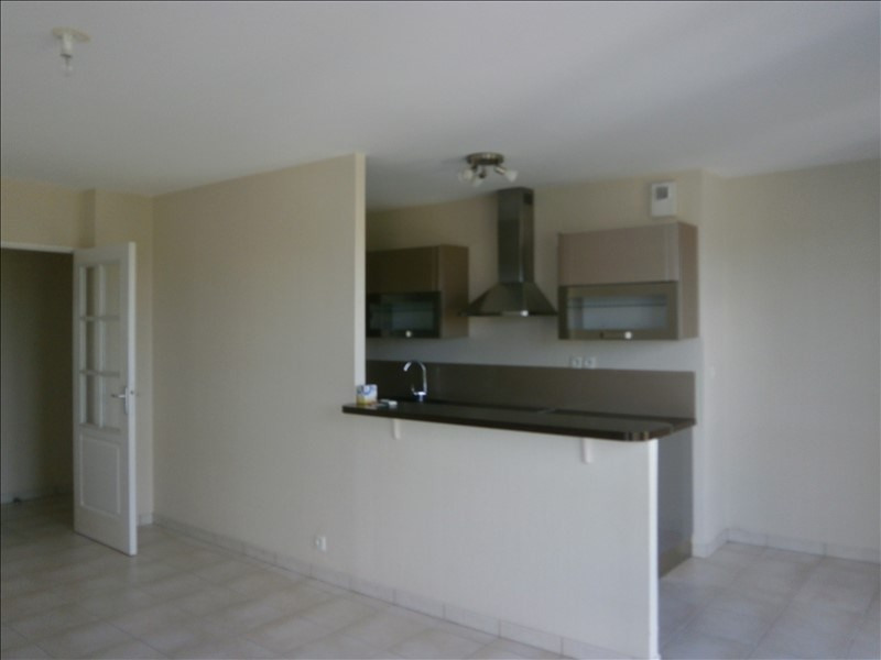 Sale apartment St nazaire 192920€ - Picture 1