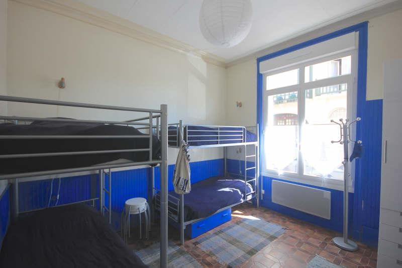 Sale apartment Villers sur mer 154 000€ - Picture 7