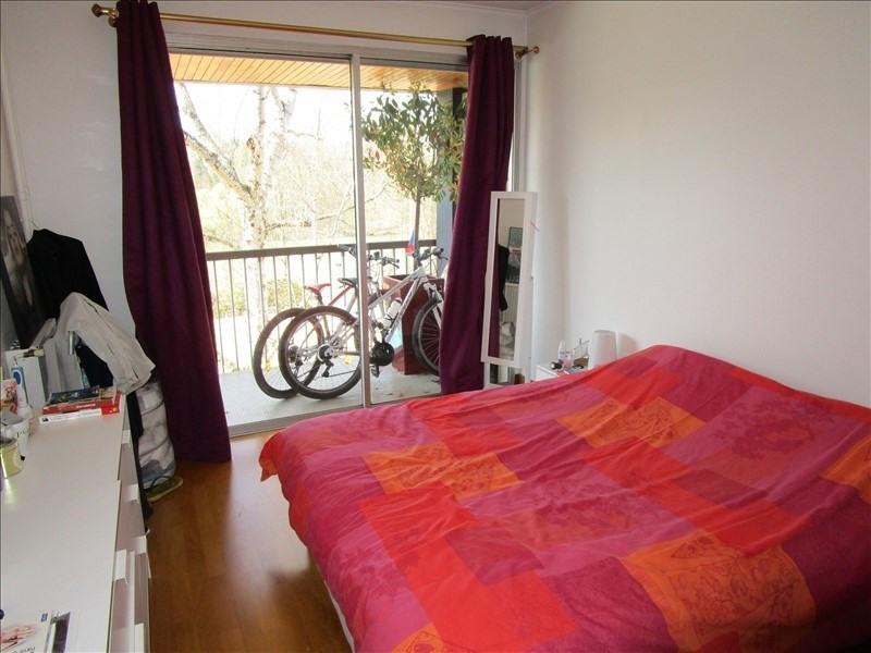 Location appartement Le pecq 2096€ CC - Photo 5