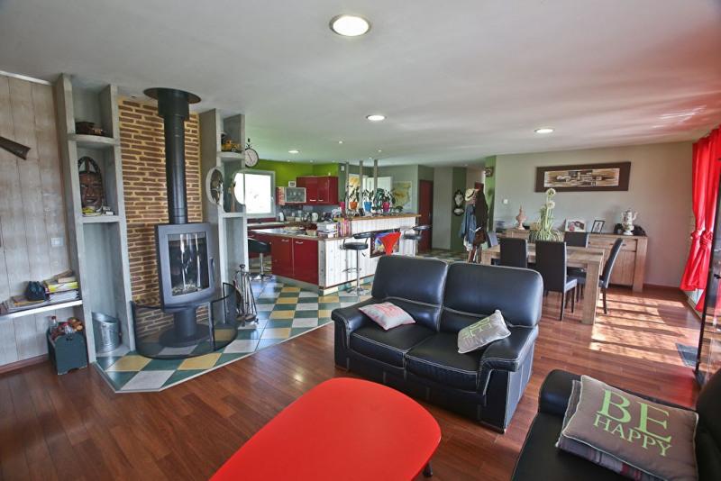 Vente maison / villa Aire sur l adour 190000€ - Photo 1