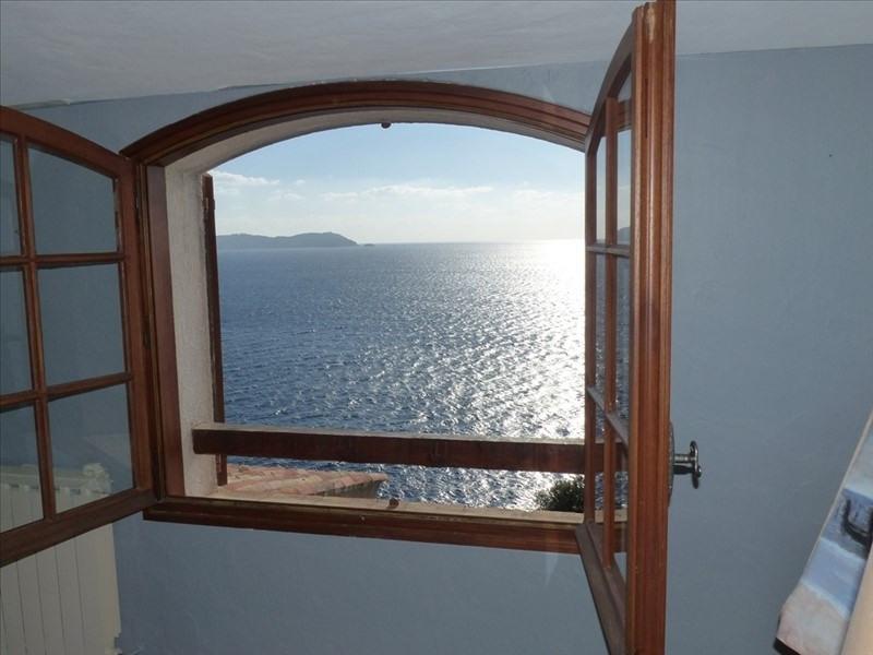 Deluxe sale house / villa Carqueiranne 2500000€ - Picture 7