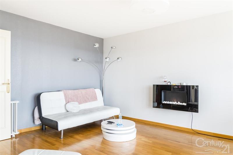 Revenda apartamento Caen 178000€ - Fotografia 3