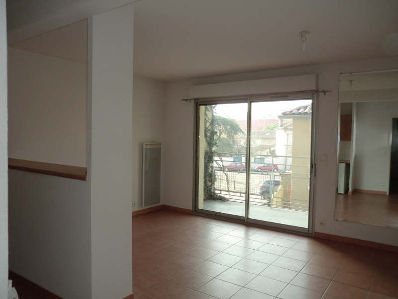 Rental apartment Toulouse 431€ CC - Picture 4