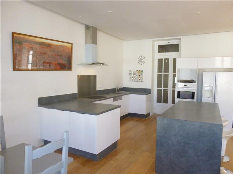 Vente appartement Nimes 233000€ - Photo 2