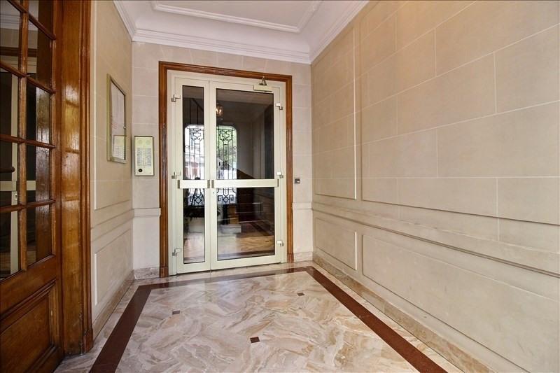Verkoop  appartement Paris 15ème 700000€ - Foto 6