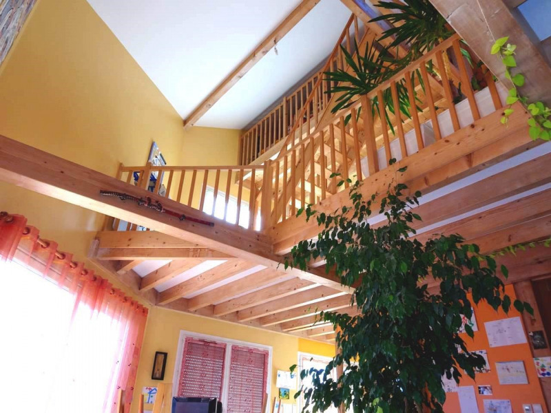 Deluxe sale house / villa Amancy 585 000€ - Picture 5