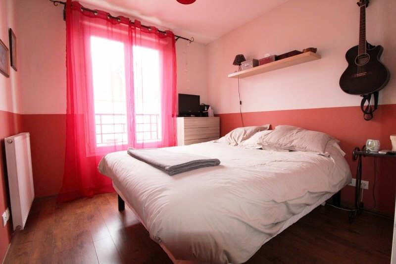 Sale apartment Maurepas 215500€ - Picture 5