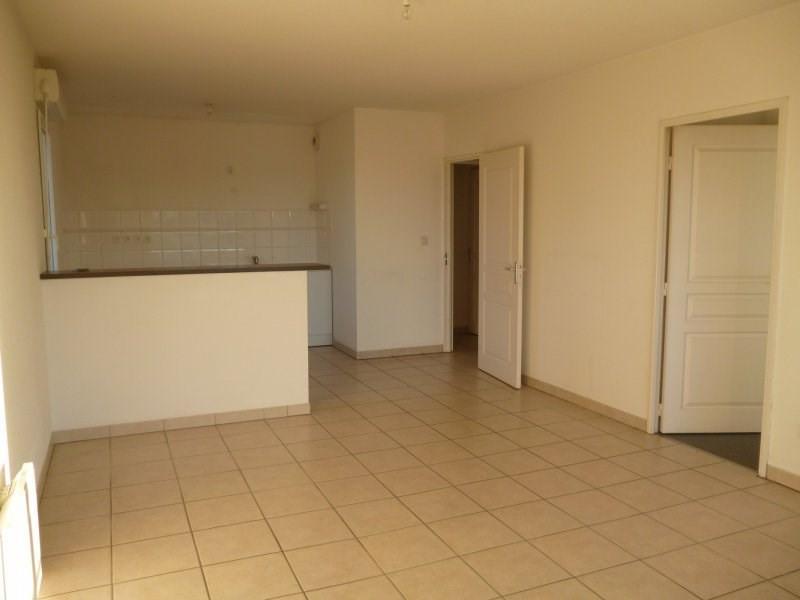 Location appartement Tarbes 506€ CC - Photo 1